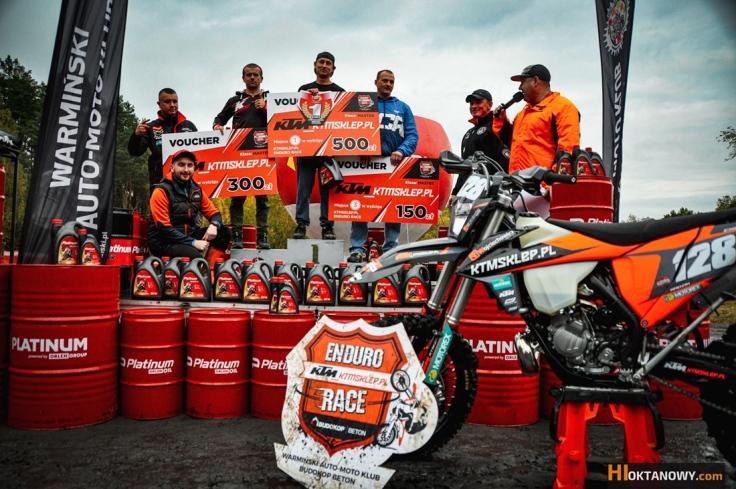 ktmsklep-enduro-race-runda-3-2019-253-hi