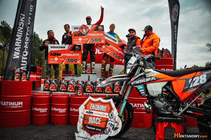 ktmsklep-enduro-race-runda-3-2019-254-hi