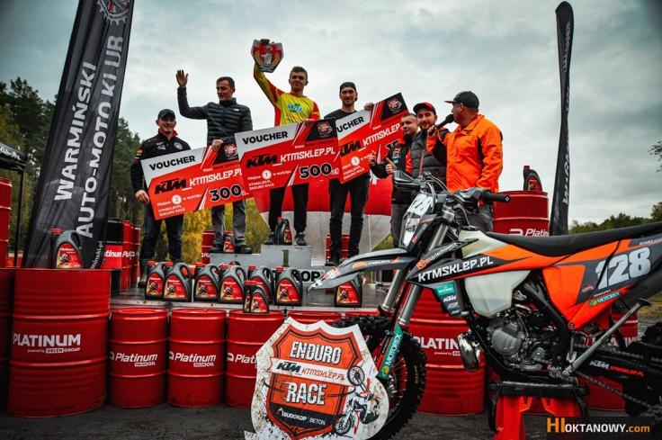 ktmsklep-enduro-race-runda-3-2019-257-hi