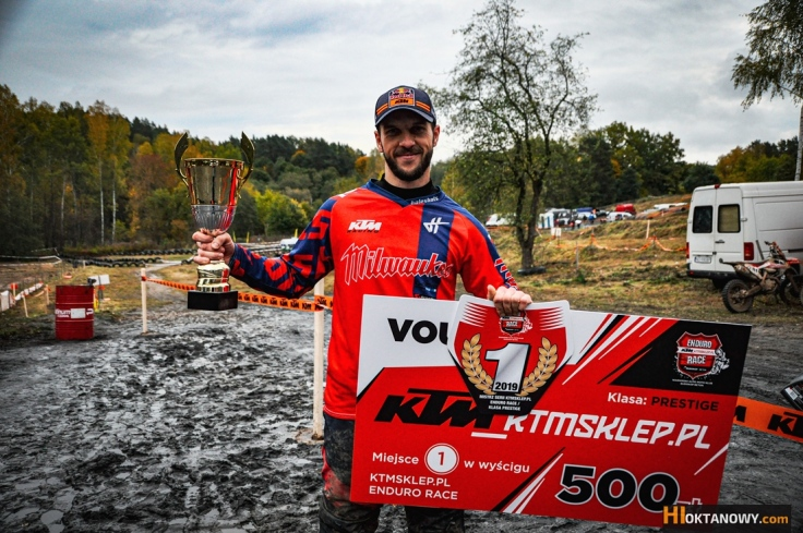ktmsklep-enduro-race-runda-3-2019-258-hi