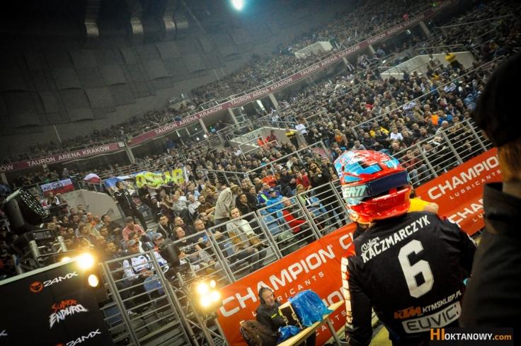 mistrzostwa-swiata-superenduro-krakow-2020130-hi